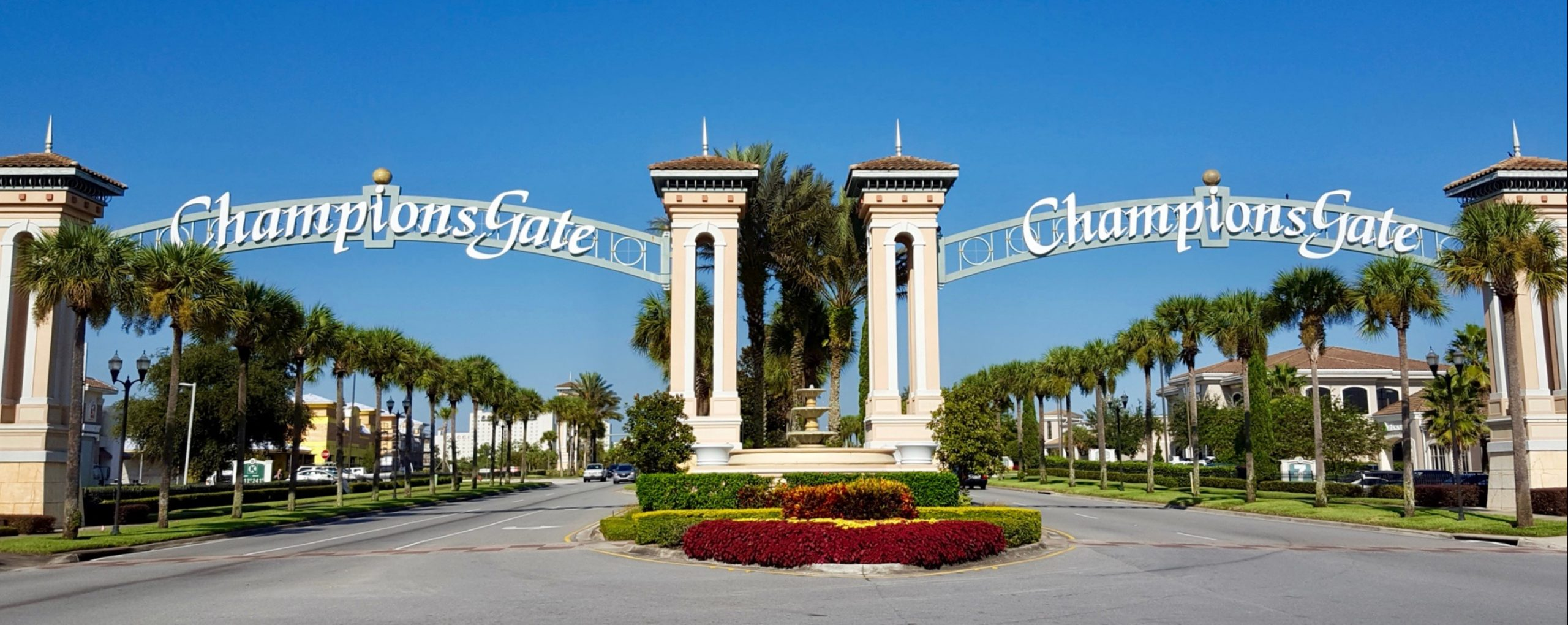 championsgate home security systems scaled
